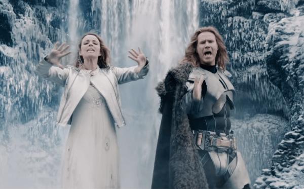 EUROVISION-SONG-CONTEST_-The-Story-Of-Fire-Saga-_-VOLCANO-MAN-_-Netflix-1-4-screenshot-600x373