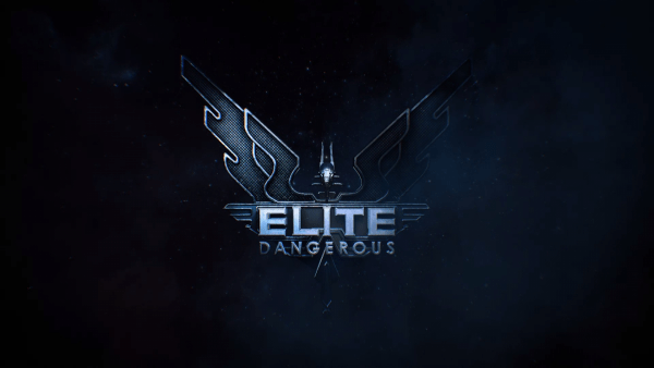 Elite-Dangerous-Logo-Splash-Screen-2-600x338