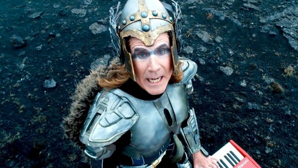 Eurovision-Song-Contest-Will-Ferrell-600x338