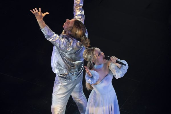 Eurovision-images-3-600x400