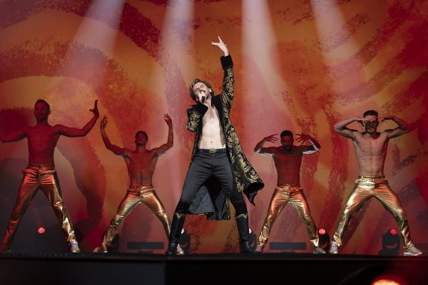 Eurovision-images-4-600x400