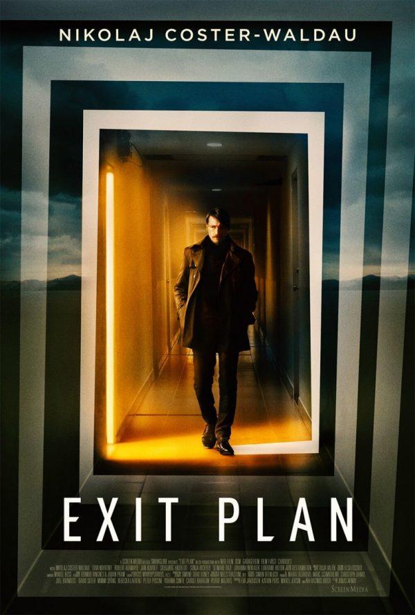 Exit-Plan-600x889