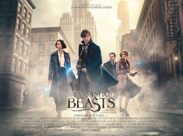 Fantastic-Beasts-600x447