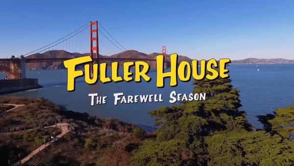 Farewell-Season_-Fuller-House-_-Official-Trailer-_-Netflix-1-9-screenshot-600x338