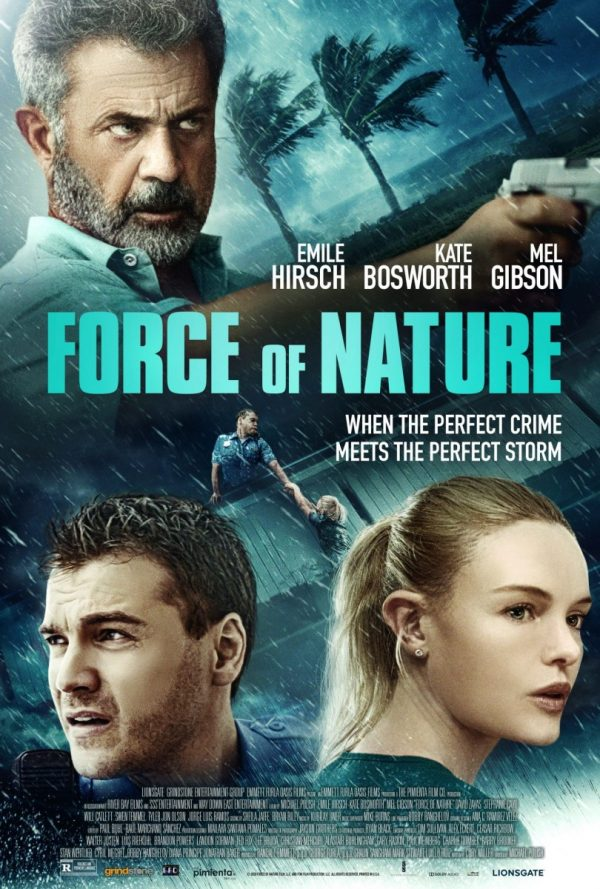Force-of-Nature-poster-600x889