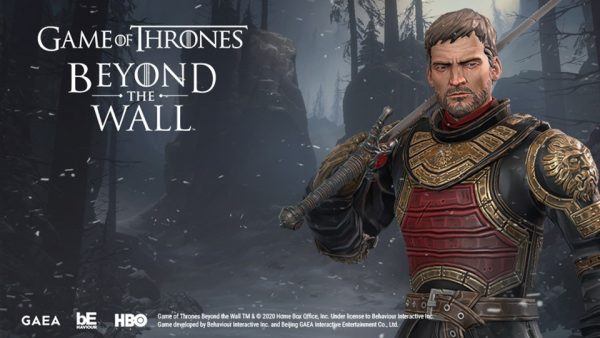 Game-of-Thrones-Beyond-the-Wall-2-600x338