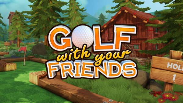 Golf-With-Your-Friends-600x338