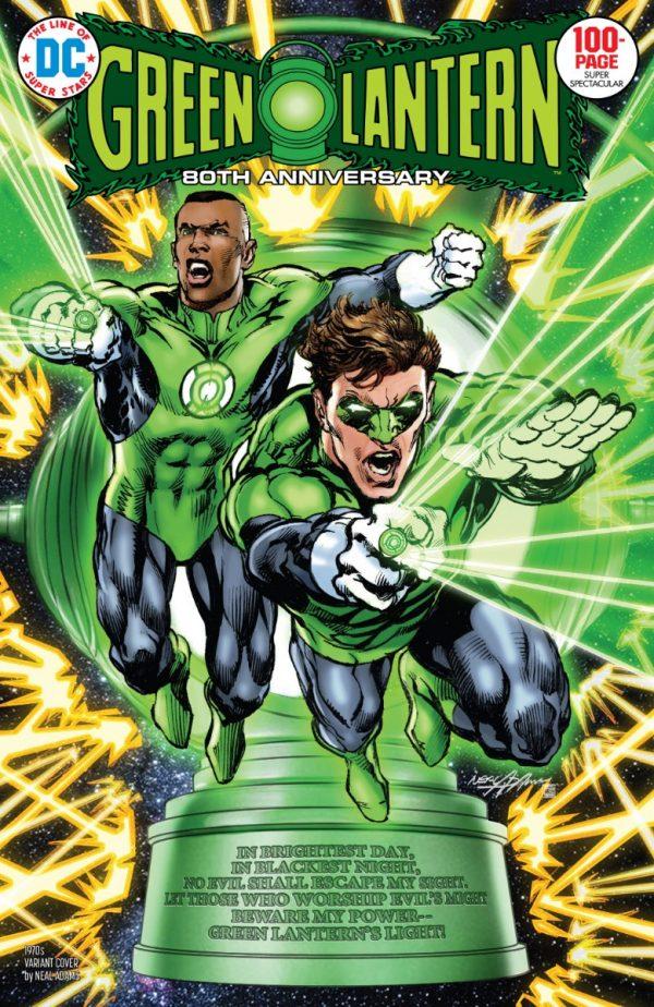 Green-Lantern-80th-Anniversary-covers-4-600x924