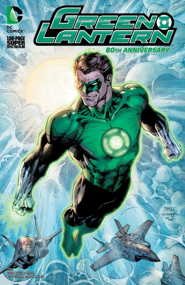 Green-Lantern-80th-Anniversary-covers-8-600x924