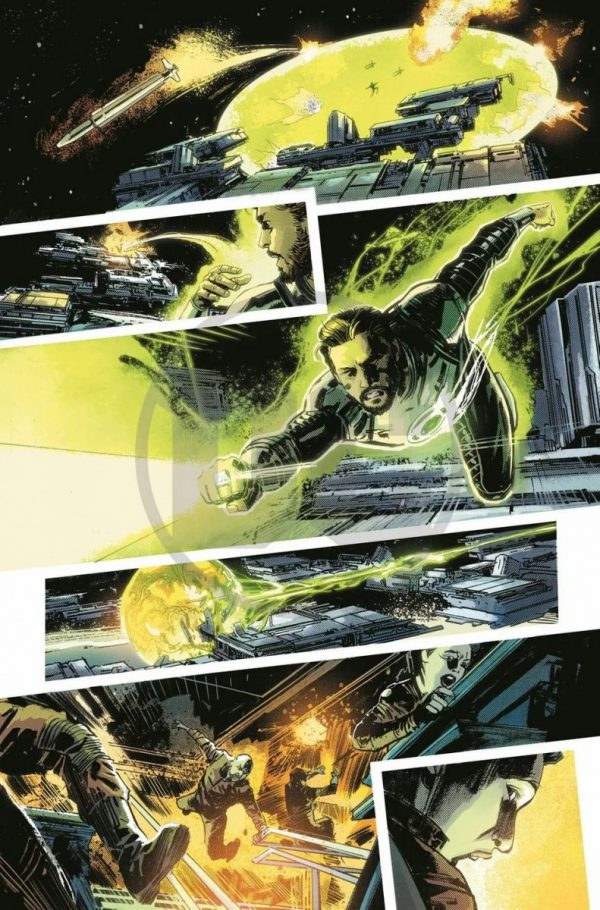 Green-Lantern-Earth-One-Volume-2-Preview-2-600x910