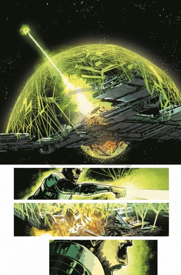Green-Lantern-Earth-One-Volume-2-Preview-3-600x910