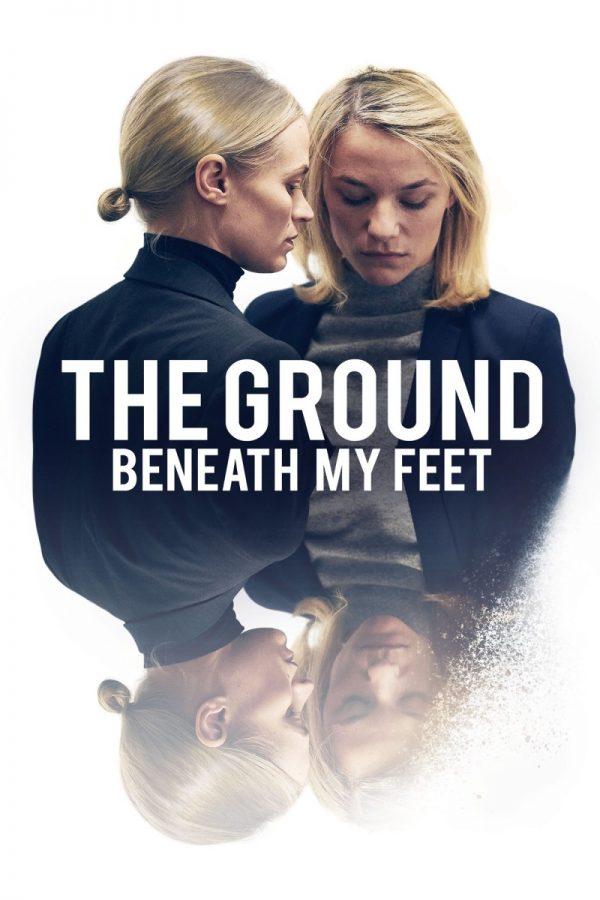 Ground-Beneath-My-Feet-600x900