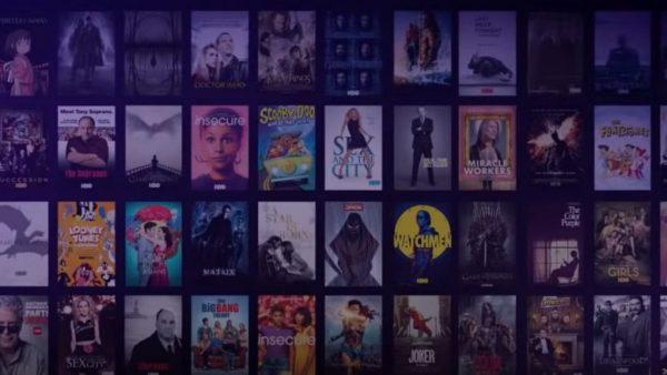 HBO-Maxvia-YouTube-1024x576-1-600x338