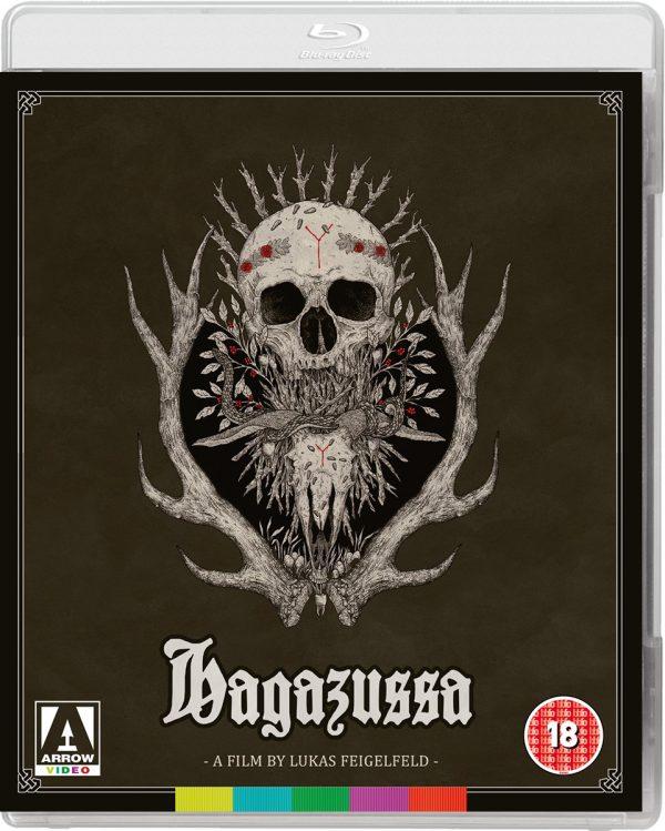 Hagazussa-A-Heathens-Curse-1-600x749