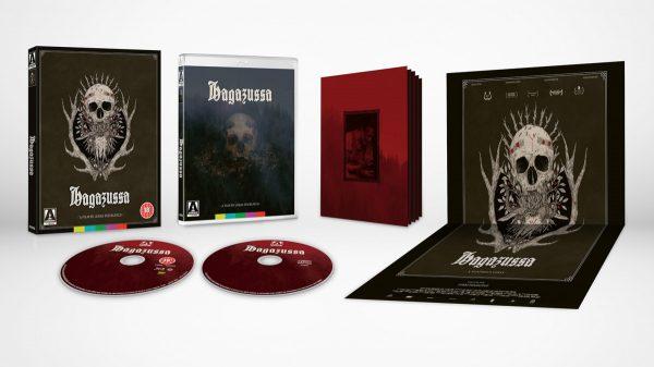 Hagazussa-A-Heathens-Curse-2-600x337