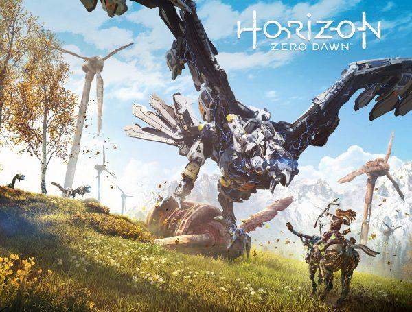 HorizonZeroDawn1_00_Cover_FINALS_B-600x455