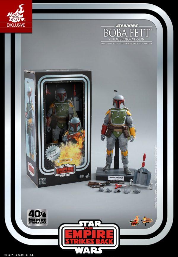 Hot-Toys-SW-Boba-Fett-Vintage-Color-Version-Collectible-Figure_PR1-600x867