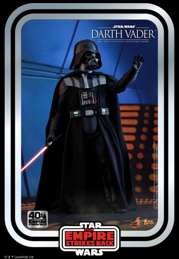 Hot-Toys-SW-Darth-Vader-ESB40_PR13-600x867