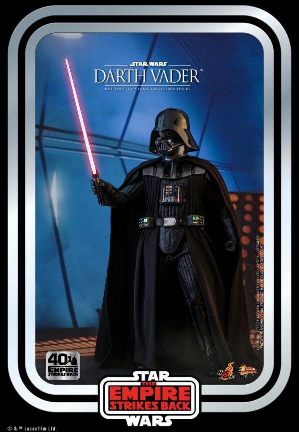 Hot-Toys-SW-Darth-Vader-ESB40_PR14-600x867