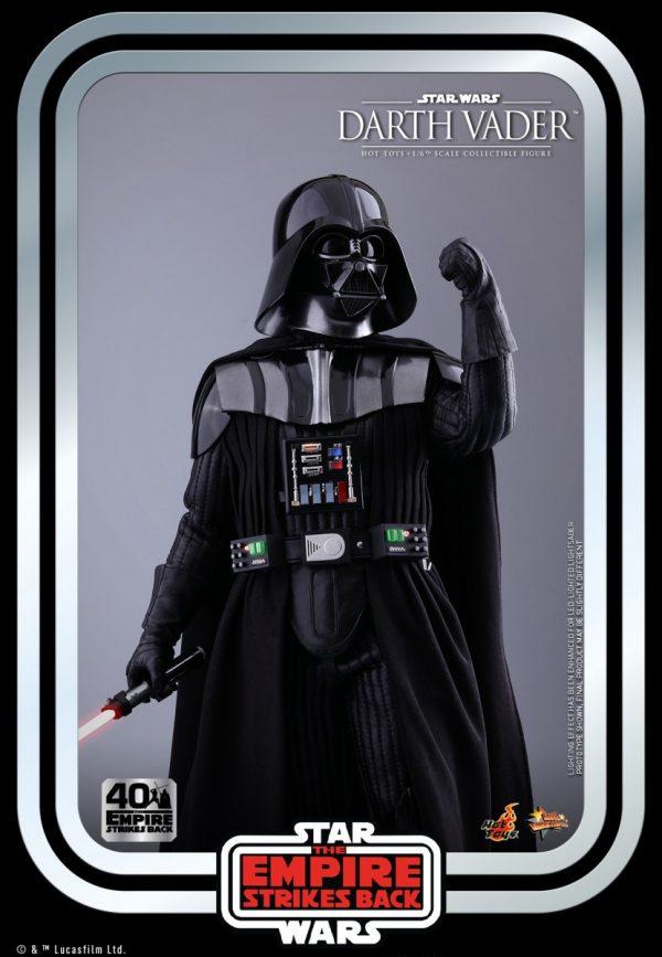 Hot-Toys-SW-Darth-Vader-ESB40_PR16-600x867