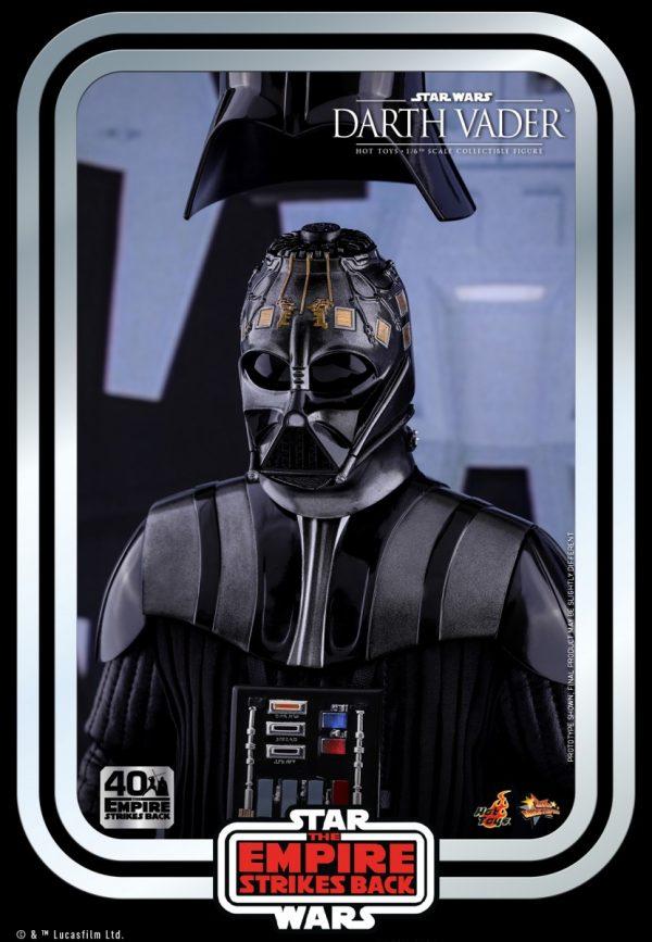 Hot-Toys-SW-Darth-Vader-ESB40_PR17-600x867