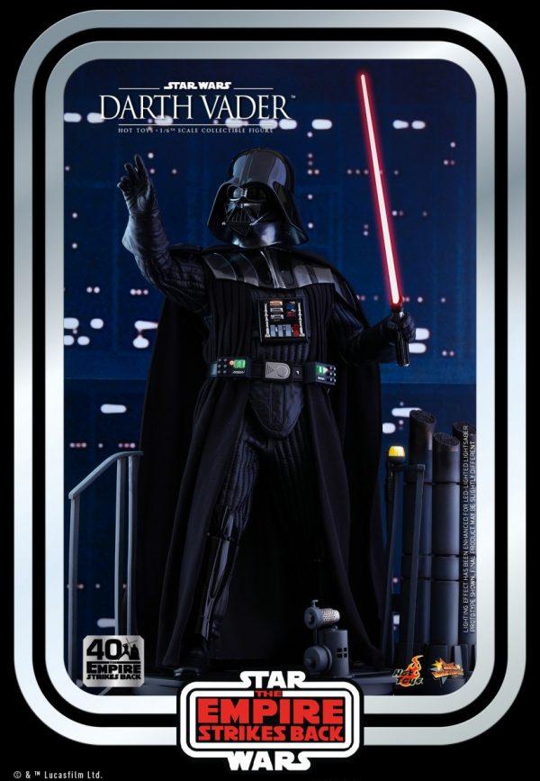 Hot-Toys-SW-Darth-Vader-ESB40_PR2-600x867