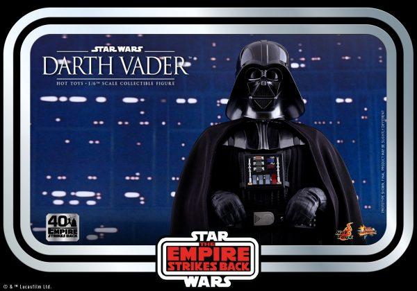 Hot-Toys-SW-Darth-Vader-ESB40_PR24-600x420