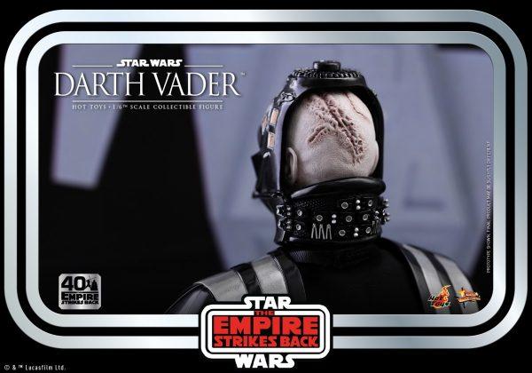 Hot-Toys-SW-Darth-Vader-ESB40_PR25-600x420