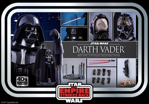 Hot-Toys-SW-Darth-Vader-ESB40_PR26-600x420