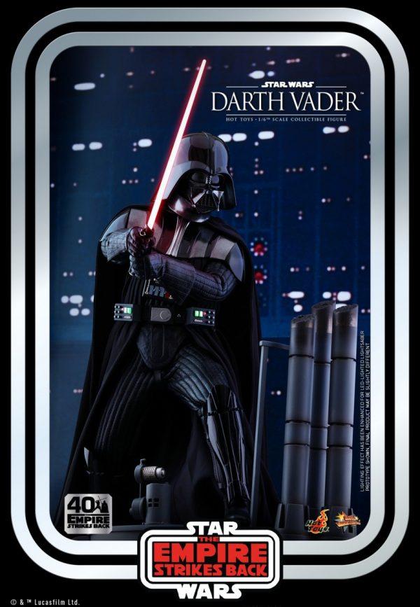 Hot-Toys-SW-Darth-Vader-ESB40_PR6-600x867