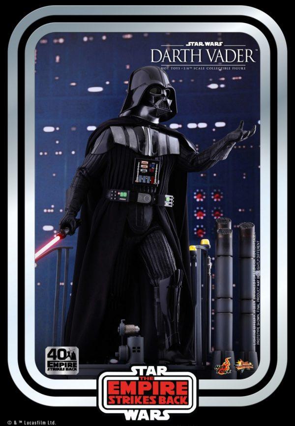 Hot-Toys-SW-Darth-Vader-ESB40_PR9-600x867