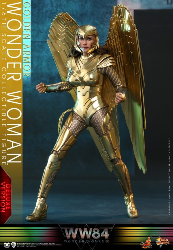 Hot-Toys-WW84-Golden-Armor-Wonder-Woman-collectible-figure-Deluxe_PR13-600x867