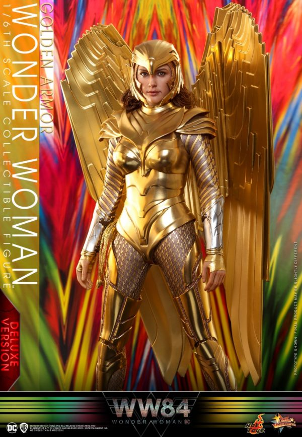 Hot-Toys-WW84-Golden-Armor-Wonder-Woman-collectible-figure-Deluxe_PR16-600x867