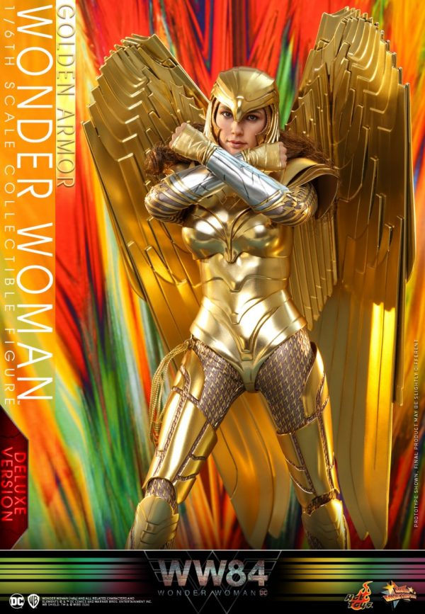 Hot-Toys-WW84-Golden-Armor-Wonder-Woman-collectible-figure-Deluxe_PR17-600x867