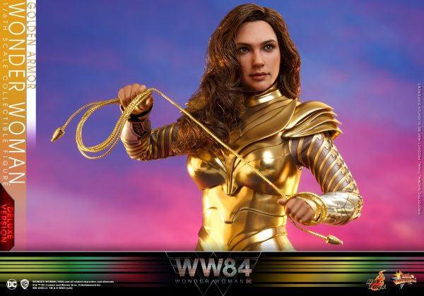 Hot-Toys-WW84-Golden-Armor-Wonder-Woman-collectible-figure-Deluxe_PR19-600x420