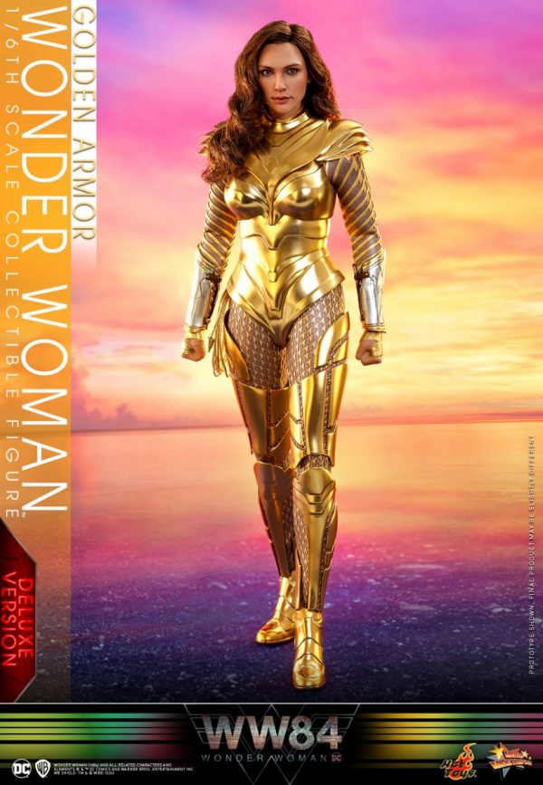 Hot-Toys-WW84-Golden-Armor-Wonder-Woman-collectible-figure-Deluxe_PR2-600x867