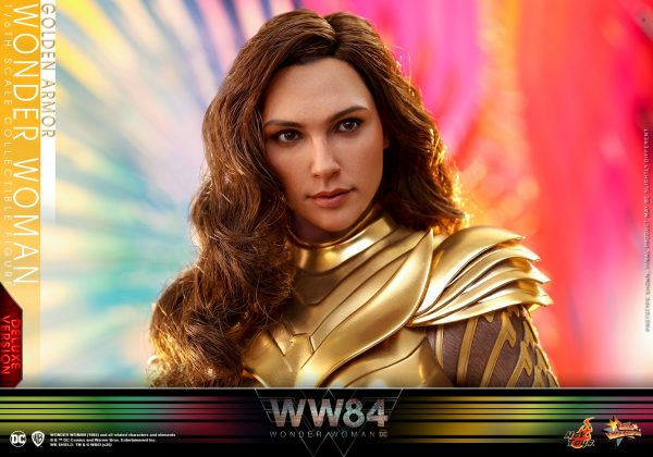 Hot-Toys-WW84-Golden-Armor-Wonder-Woman-collectible-figure-Deluxe_PR20-600x420