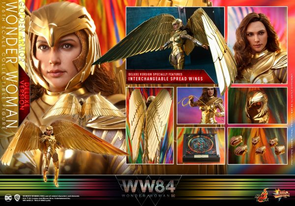 Hot-Toys-WW84-Golden-Armor-Wonder-Woman-collectible-figure-Deluxe_PR21-600x420