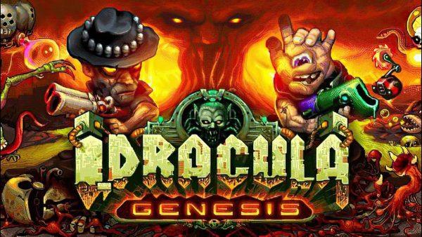 I-Dracula-Genesis-600x338