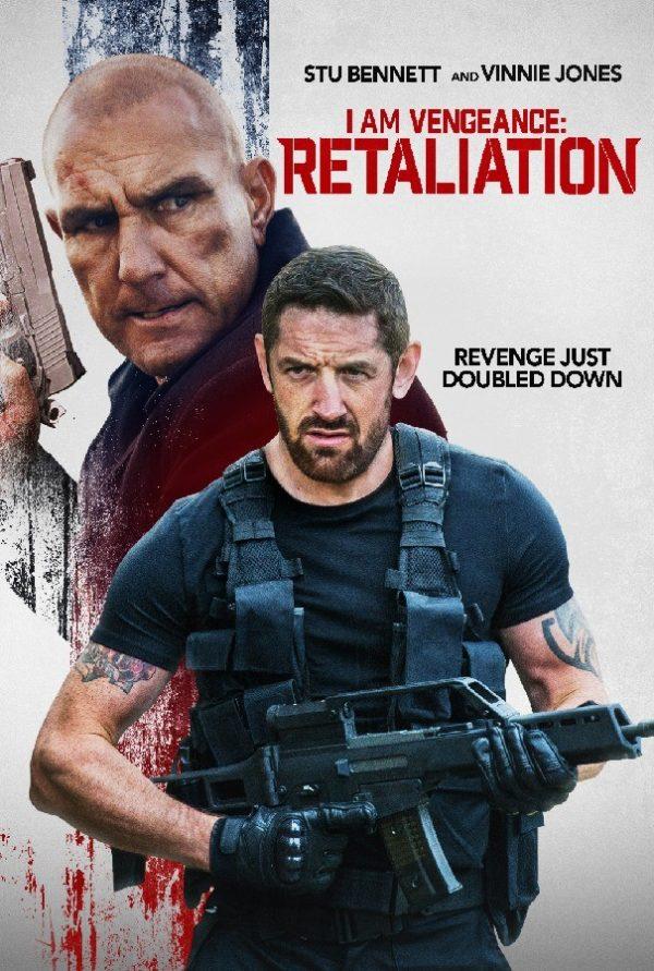 I-am-Vengeance-Retaliation-Poster-600x891