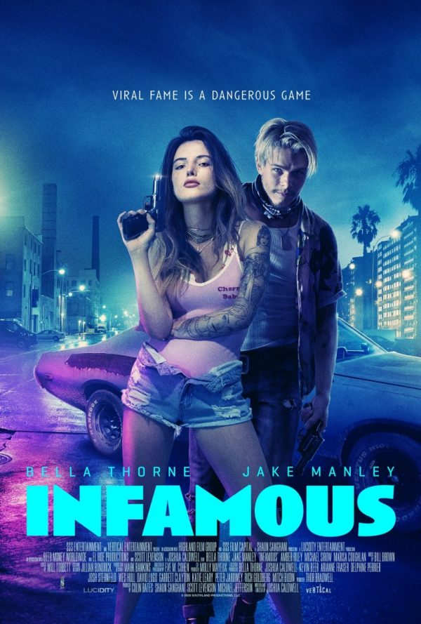 Infamous_Poster-600x889