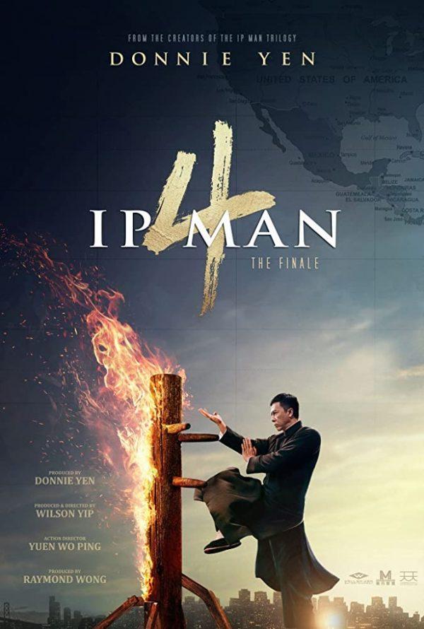 Ip-Man-4-poster-600x890