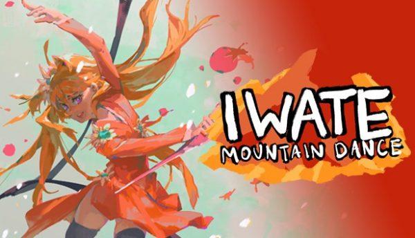 Iwate-Mountain-Dance-600x344