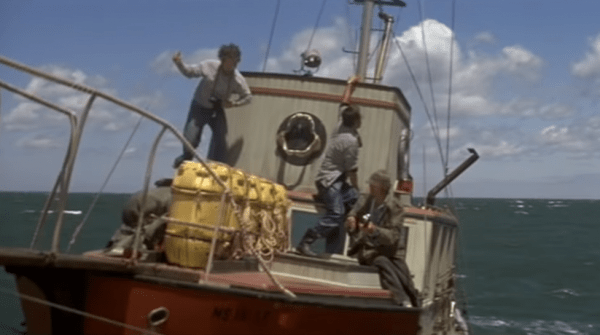 Jaws-1975-Barrels-Scene-5_10-_-Movieclips-1-15-screenshot-600x335