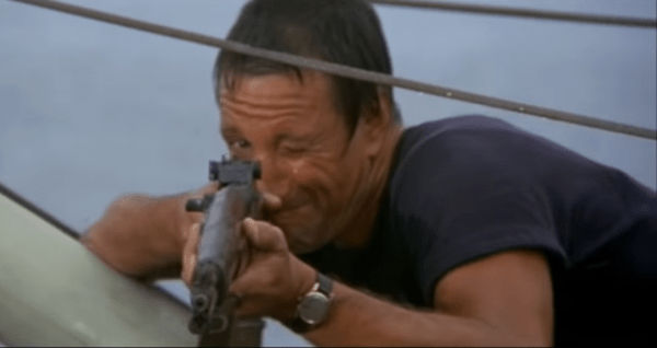 Jaws-1975-Brody-Kills-the-Beast-Scene-10_10-_-Movieclips-2-17-screenshot-600x318