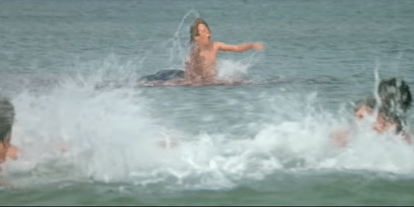 Jaws-1975-Get-out-of-the-Water-Scene-2_10-_-Movieclips-1-56-screenshot-600x300