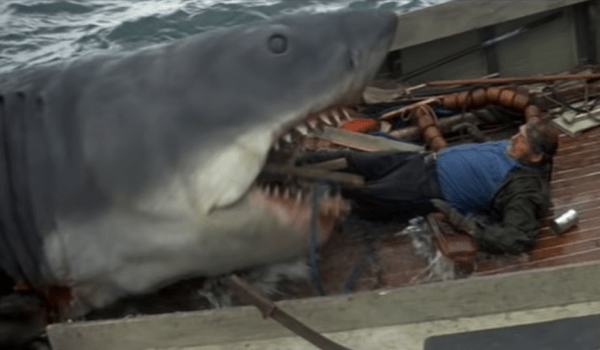 Jaws-1975-Quint-Is-Devoured-Scene-9_10-_-Movieclips-0-35-screenshot-600x350