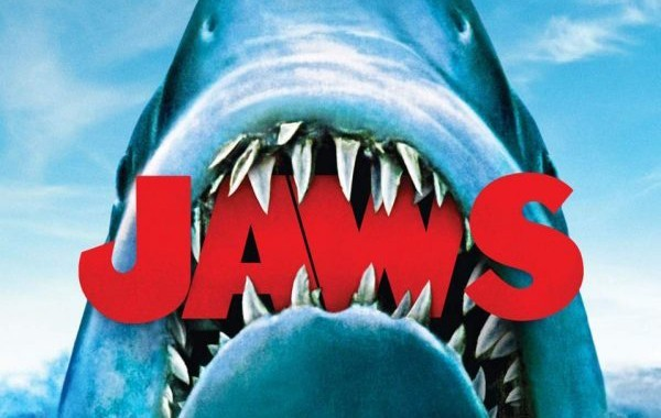 Jaws-4k-600x752-1