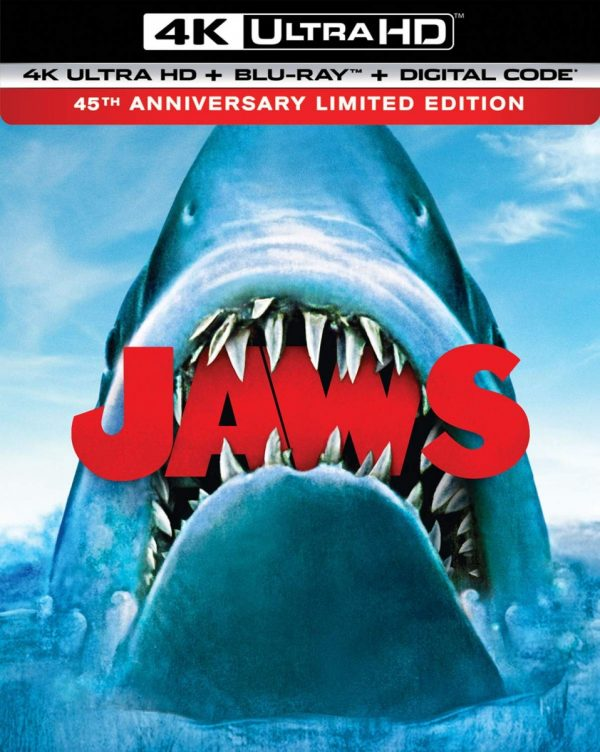 Jaws-4k-600x752