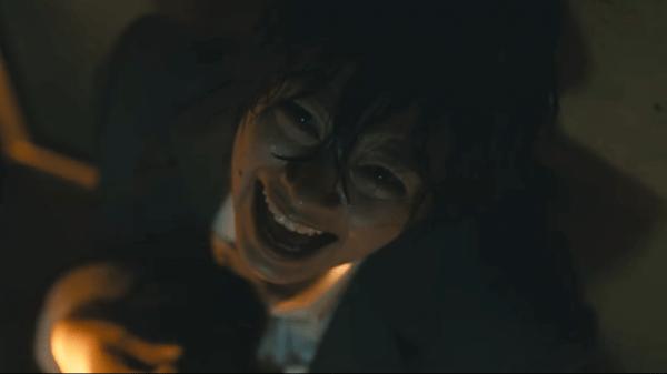 Ju-On_-Origins-_-Official-Trailer-_-Netflix-1-12-screenshot-600x337